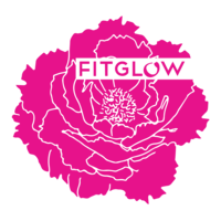 Fitglow Beauty 20% off with this link
