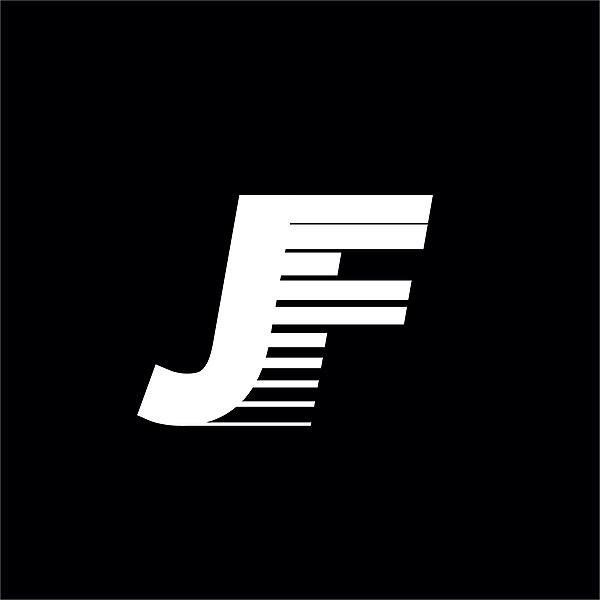 @wearejesusfollowers Profile Image   Linktree