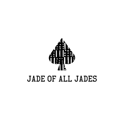 @jadeofalljades Official Website Link Thumbnail | Linktree