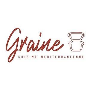 @graineparis Profile Image   Linktree