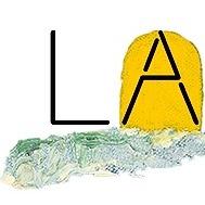LAPÊCHE (lapecheband) Profile Image | Linktree