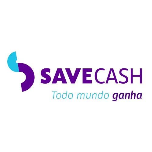 @SaveCash Profile Image | Linktree