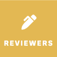 Become A Guest Reviewer (Support Our Local Music Community)