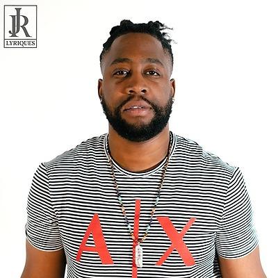 @Jrlyriques Profile Image | Linktree