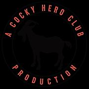 @cockyheroclub Profile Image | Linktree