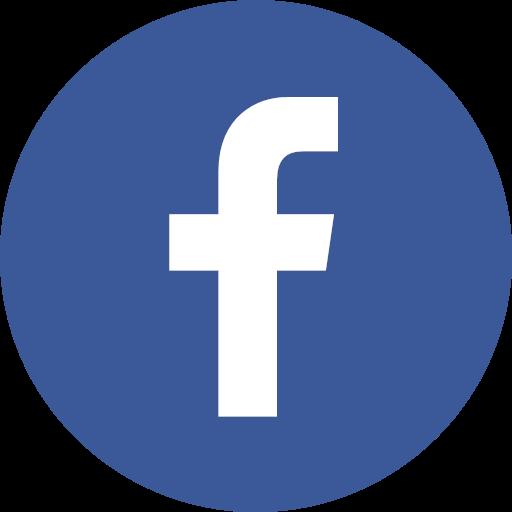 @ainerd Facebook - AiNerd Link Thumbnail | Linktree