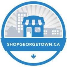 The Bridgewood Shop Georgetown (Leave Review) Link Thumbnail   Linktree