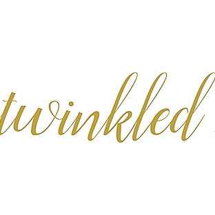 TwinkledT 10% Off, Code (Save)