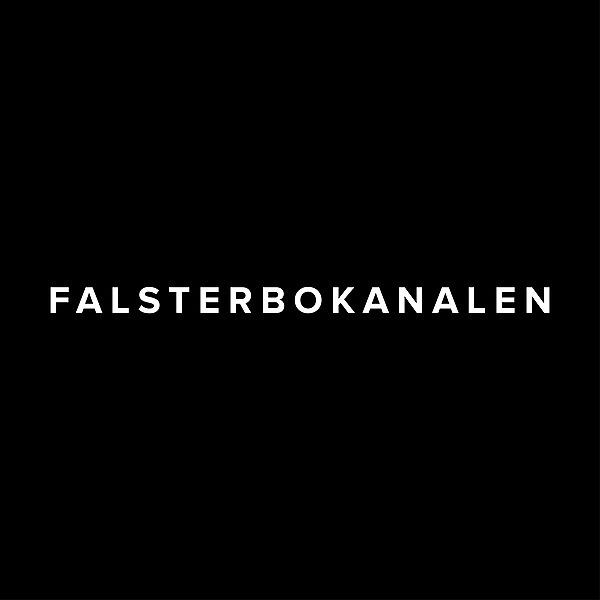 @falsterbokanalen Profile Image | Linktree