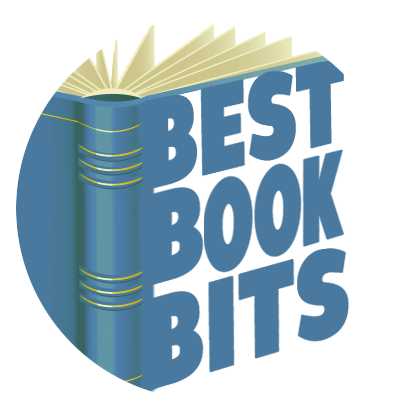 @bestbookbits Profile Image | Linktree