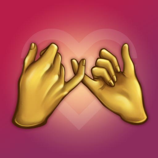 Lifelong- The Relationship App (Lifelong_Relationshipapp) Profile Image | Linktree