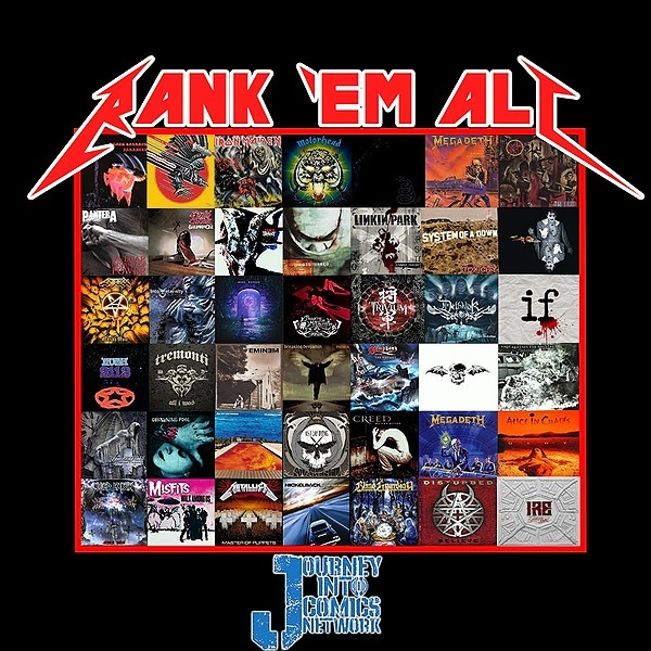 @rank.em.all Profile Image   Linktree