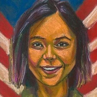 @JusticeForThaeOhu Profile Image | Linktree