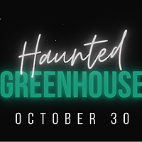 DEPOT_HOUSE Halloween Carnival 10/30 Link Thumbnail | Linktree