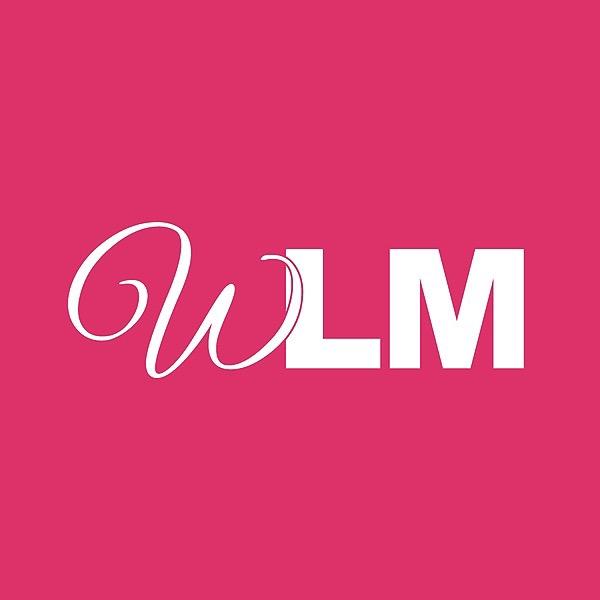 WOMEN LIKE ME (women_like_me) Profile Image   Linktree