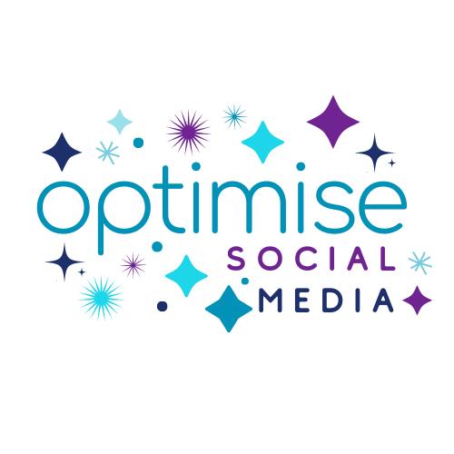 The Social Media Queen LinkedIn Link Thumbnail   Linktree