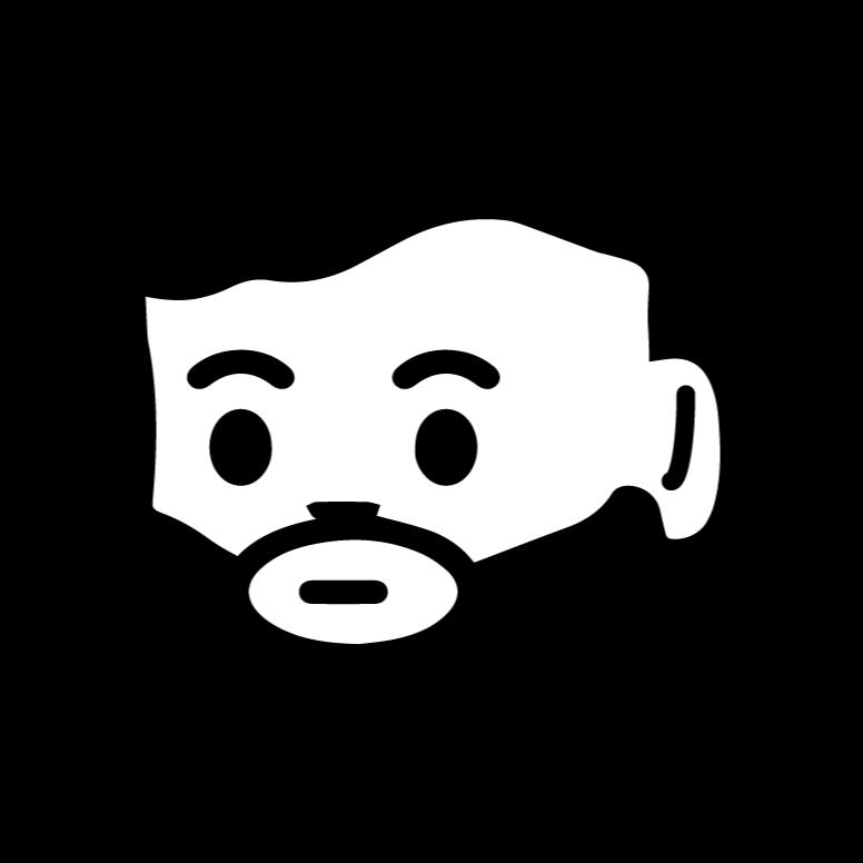 ABBAS SAJAD | AR CREATOR (abssajad) Profile Image | Linktree