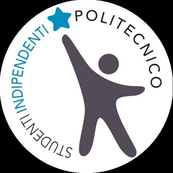 SIP (studenti.indipendenti.polimi) Profile Image | Linktree