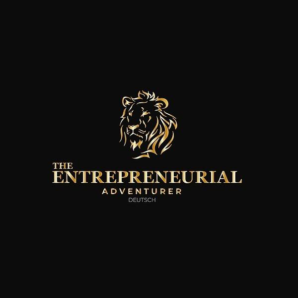 Alejandro Boucabeille The Entrepreneurial Adventurer Deutsch Link Thumbnail | Linktree