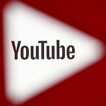 RADIO EBENEZER RD VIDEO MÁS RECIENTE Link Thumbnail | Linktree