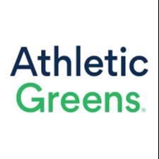 BAYWATCH BERLIN Als HörerIn erhältst du zu deinem Athletic Greens Abo einen Jahresvorrat an Vitamin D3 und 5 Travel Packs kostenlos dazu. Link Thumbnail   Linktree