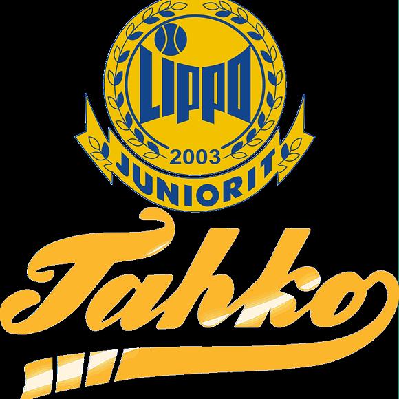 D-poikien lopputurnaus 2021 15.30   K1 lohko A   LIPPO - TAHKO Link Thumbnail   Linktree