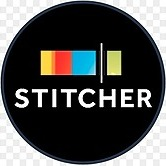 Streets Dept Podcast on Stitcher