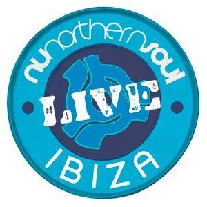 @PhatPhilCooper LISTEN : NuNorthern Soul LIVE Ibiza Session Link Thumbnail | Linktree