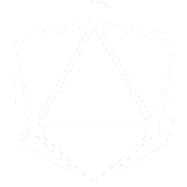 Roll20 In The Red Module - Only $7.99!