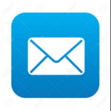 @SimonCampbell Join my email newsletter Link Thumbnail | Linktree