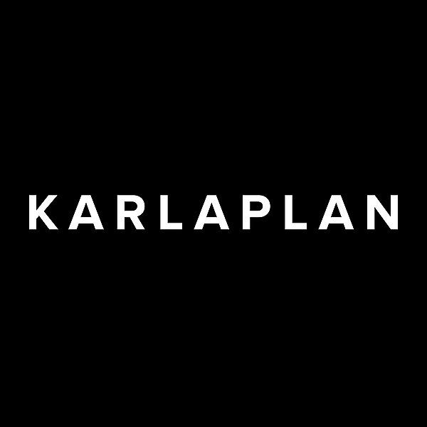 @strandvagen Karlaplan - karlaplan.com Link Thumbnail | Linktree