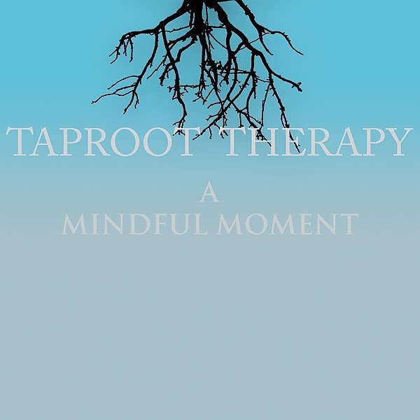 @TaprootTherapyNYC Profile Image | Linktree