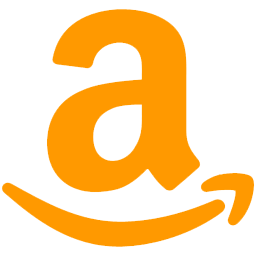 Amazon | Enlace de afiliado