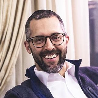 Dr. Yosef Lynn (notapartnership) Profile Image | Linktree