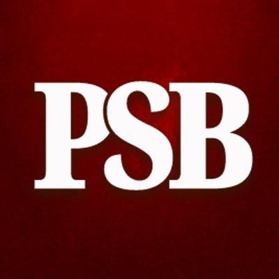 @PatriotsSoapbox Profile Image   Linktree