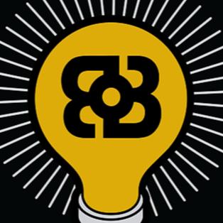@bobburnquist Bob Burnquist's Idea Labb Podcast Link Thumbnail | Linktree
