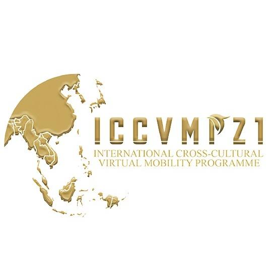 ICCVMP21 REGISTRATION (iccvmp) Profile Image | Linktree
