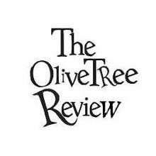 @theolivetreereview Profile Image | Linktree