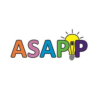 @asappeghs Profile Image   Linktree
