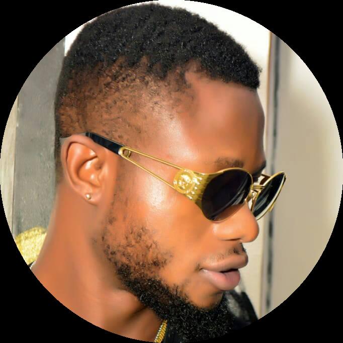 @martinsluv Profile Image | Linktree