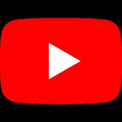 @basetalks b.a.s.e. talks Youtube Link Thumbnail   Linktree