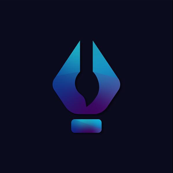 @SinhaDraws Profile Image   Linktree