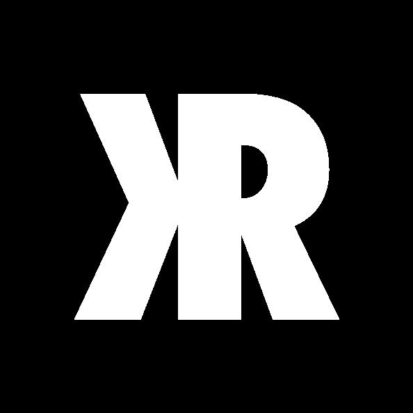 KREKPEK RECORDS BANDCAMP