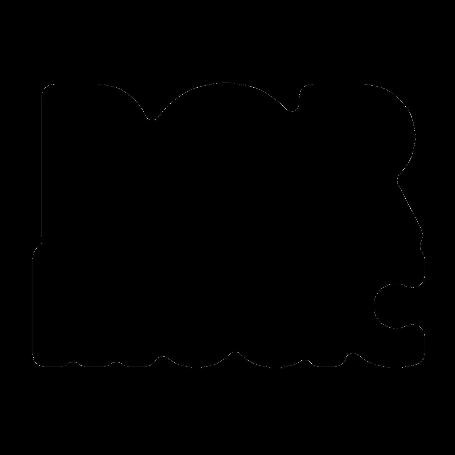 BOR MUSIC Linktree (BORMUSIC) Profile Image | Linktree