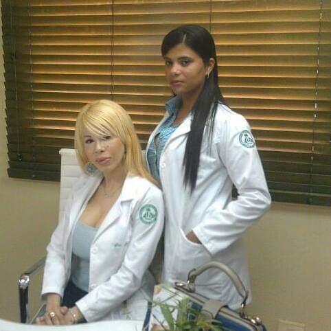 @MesoBiotix Cosmecéutica Miami WhatsApp Link Thumbnail | Linktree
