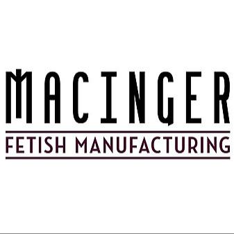 @Macinger Profile Image | Linktree
