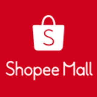 @scarlett_whitening Official Shopee Mall (FAST RESPONSE) Link Thumbnail | Linktree