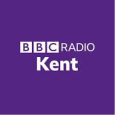 Craig Gould BBC Kent - Anna Louise Show ( skip to 1hr 14mins for Interview) Link Thumbnail   Linktree
