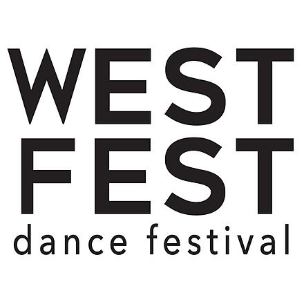 Lauren Hafner Addison WestFest Dance Link Thumbnail | Linktree