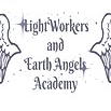 @TracyUnaWagner The LightWorkers & Earth Angels Academy Link Thumbnail | Linktree
